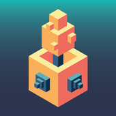 Download Skyward 1.3.3 APK File for Android
