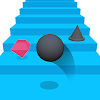 Stairs Latest Version Download