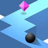 ZigZag 1.2 Android for Windows PC & Mac