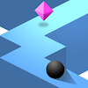 ZigZag 1.22 Android for Windows PC & Mac