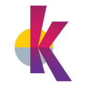 K-Town Latest Version Download