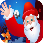 Christmas Wallpaper 2019  Latest Version Download