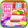 Little Princess Room Design APK 2.2.7