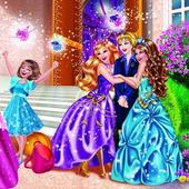 Princess Puzzle For Toddlers Latest Version Download