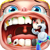 Mad Dentist Latest Version Download
