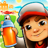 Subway Surfers APK 1.90.0