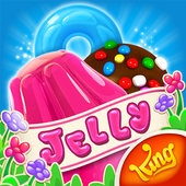 Candy Crush Jelly Saga Latest Version Download