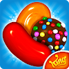 Candy Crush Saga Latest Version Download