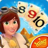 Pyramid Solitaire Saga Latest Version Download