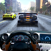 Racing in Car Latest Version Download