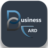Business Card Maker  Latest Version Download