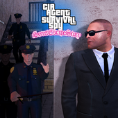 CIA Agent Survival : Spy Secret Escape Story  Latest Version Download