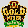 Gold Miner Fred 2: Gold Rush Latest Version Download