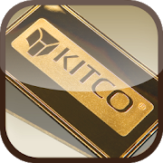 Gold Live!  Latest Version Download