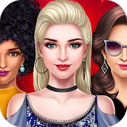Fashion Cover Girl - Makeup star  Latest Version Download