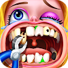 Mad Dentist 2 - Kids Hospital Simulation Game Latest Version Download