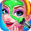 Princess Beauty Salon - Birthday Party Makeup Latest Version Download