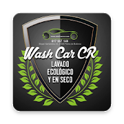 Wash Car CR  Latest Version Download