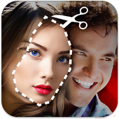 Cut Paste Photos Latest Version Download