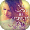 Picture Quotes Latest Version Download