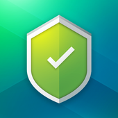 Download Kaspersky Mobile Antivirus: AppLock & Web Security 11.28.4.2304 APK File for Android