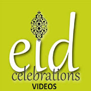 Eid Mubarak Videos latest