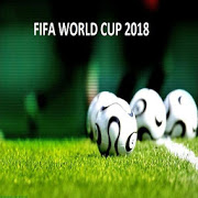 FIFA WorldCup 2018 Schedule 1.1 Android for Windows PC & Mac