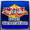Yu-Gi-Oh! Duel Generation Latest Version Download