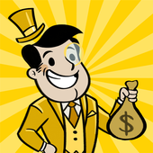 AdVenture Capitalist 7.3.0 Android for Windows PC & Mac