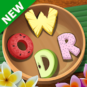 Word Beach: Connect Letters! Fun Word Search Games  Latest Version Download