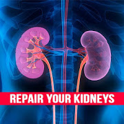 Repair Your Kidneys Naturally  Latest Version Download