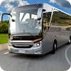 Coach Bus Simulator Driving 2 Latest Version Download
