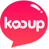 Kooup - Date & Meet Your Soulmate Latest Version Download