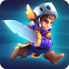 Nonstop Knight Latest Version Download