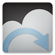 Helium - App Sync and Backup  APK 1.1.4.6