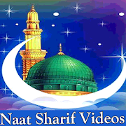 Naat Sharif Video Song New Ramadan Naat App 1.0.0 Android Latest Version Download