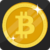 Free Bitcoin Miner - Earn BTC Latest Version Download