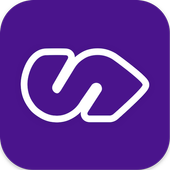 Swoo - Live Video Latest Version Download