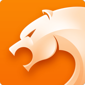 CM Browser - Adblock , Fast Download , Privacy Latest Version Download
