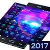 Neon 2 | HD Wallpapers - Theme Latest Version Download