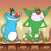 Long Adventure with friends Latest Version Download
