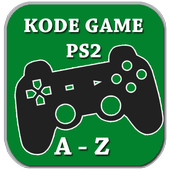 Kumpulan Kode Game Ps2  Latest Version Download