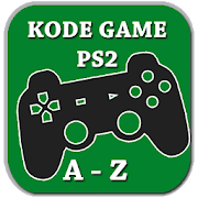 Kumpulan Kode Game Ps2 app in PC - Download for Windows 7 ...