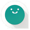 Mesej Je - Click To Chat & No Messy Address Latest Version Download