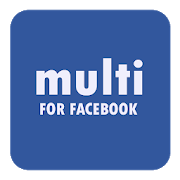 Multi for Facebook 4.2.0