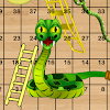 Snakes Ladders Latest Version Download