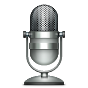 Best Voice Recorder - 2018  Latest Version Download