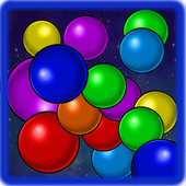 Crazy Rainbow Beans Latest Version Download