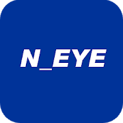 Neye Pro 0x7f060341 Android Latest Version Download