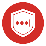 LastPass Authenticator  Latest Version Download